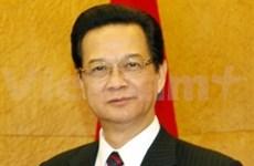 Argentine media highlight Vietnamese PM's visit