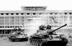 Cuban paper acclaims Cuba-Vietnam friendship