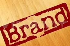 43 enterprises join trademark programme