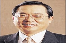 Vietnam appoints honorary general consul in RoK