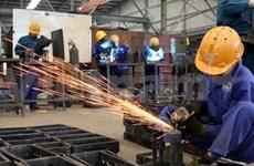 Italian engineering businesses to visit Vietnam