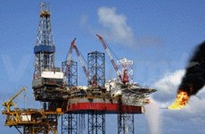 PetroVietnam earns 9.27 billion USD this year