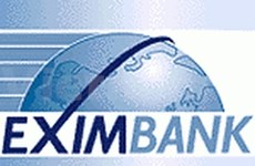 US Ex-Im Bank tends to expand investment in VN
