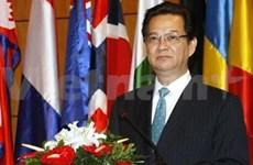 UN lauds Vietnam's efforts in taking DaO approach