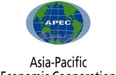 APEC promotes low-emission energies