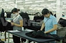 EU praises Vietnamese compliance to trade rules