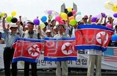 RoK, DPRK mark 60th war anniversary
