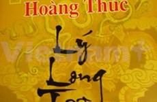 Ly Kings' overseas descendants receive Vietnamese citizenship