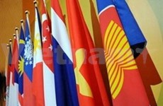 National Committee for ASEAN convenes 6th session