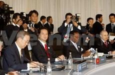 G-20 prioritises protecting economic recovery