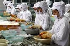 Vietnam's economy likely to grow 6.5-6.8 percent