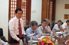 Khanh Hoa province urged to tap potentials