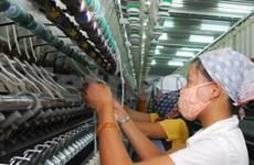 ADB upgrades growth forecast for Asian economies
