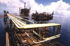 PVEP set to sign more oil, gas contracts