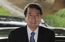 RoK Prime Minister resigns over failed policies