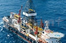PetroVietnam company launches office in Malaysia