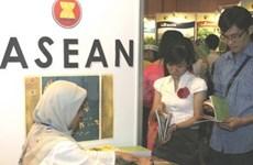 ASEAN senior officials on environment meet in Hanoi