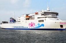 Political Bureau urges restructuring of Vinashin