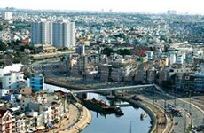 Vietnam to attract Japan's private investment
