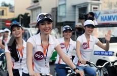 Miss Vietnam World final 'best yet'
