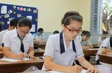 More than 650 billion VND for maths development
