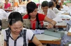 Labour market faces diverse challenges