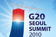 ASEAN seminar prepares for G20 Seoul Summit