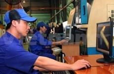 Vietnam-Malaysia cooperative ties growing well