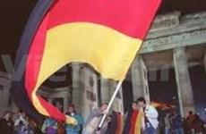 German reunification on screen in Vietnam