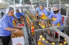 Call for FDI licensing rules to become tougher