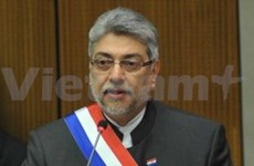 Paraguay wants to study VN's key to development