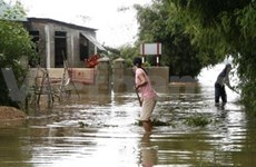 Floods kill 52, more relief aid on its way