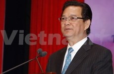 Vietnam pays attention to social equality, says PM