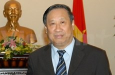 Deputy PM highlights importance of ASEAN summit