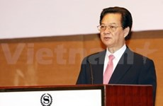 PM highlights importance of social welfare