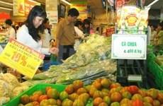 Price control in spotlight