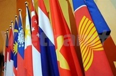 ASEAN welcomes Myanmar's general elections