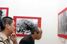 Russian cultural days in Vietnam open
