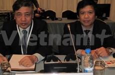 VNA urges closer regional ties in multimedia