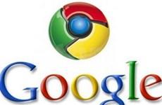 Vietnamese IT expert wins Google's reward