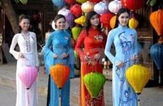 Vietnam takes part in Bazaar Fair-2010 in Cuba