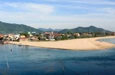 Phu Yen to host national tourism year 2011