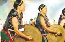 Dak Lak hangs on to vanishing heritage