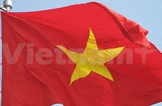 VN attends meeting of communist & workers parties