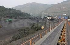 Vietnam, RoK sign energy deals