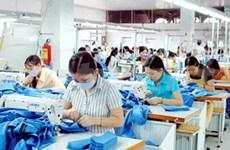 Vietnam's exports to US rise sharply