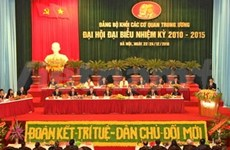 Ten highlights for Vietnam in 2010