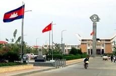 VN, Cambodia to open three more border gates