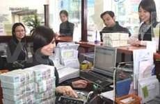 State Bank takes steps to halt inflation