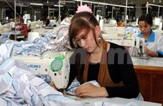 VN-Japan two-way trade exceeds 16 billion USD